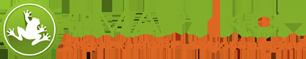 логотип Смартикон