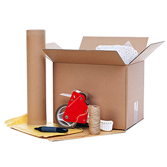 Товары для упаковки и фасовки