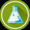 Профессиональная химия, дезсредства